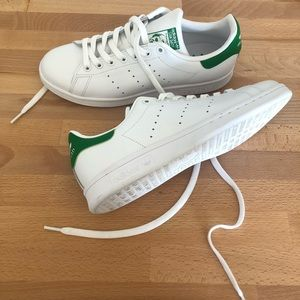 NEW Stan Smith Adidas Sneakers